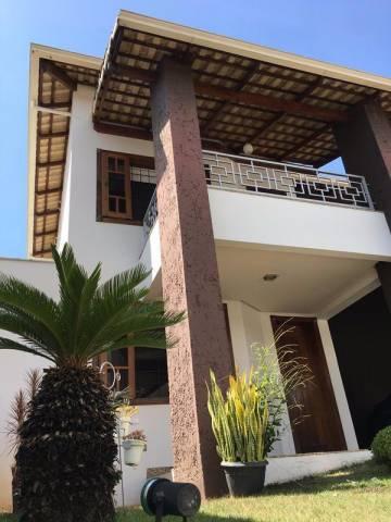 Casa Duplex   Planalto (Divinópolis)    1.300.000,00