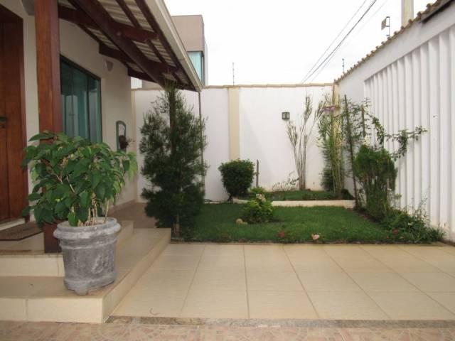Casa   Belvedere (Divinópolis)    790.000,00