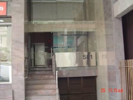 Sala   Lourdes (Belo Horizonte)   R$  2.500,00