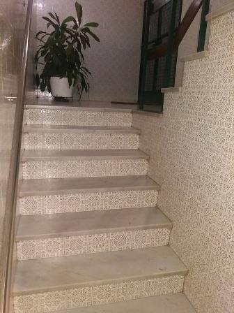 Apartamento   Cidade Jardim (Belo Horizonte)   R$  630.000,00
