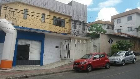 Sala   Santa Mônica (Belo Horizonte)   R$  600,00