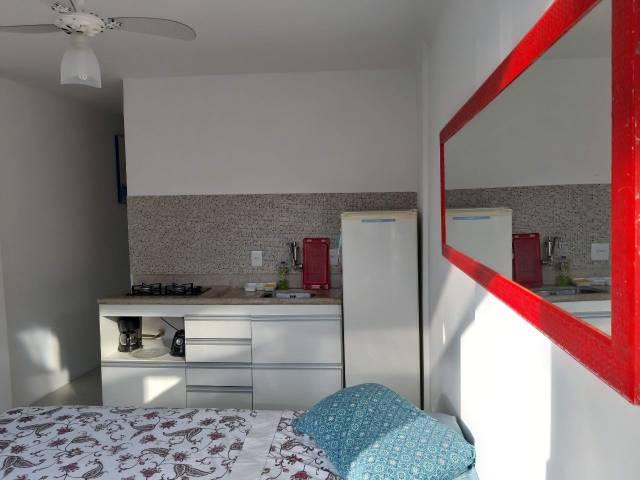 Apartamento   Copacabana (Rio De Janeiro)   R$  2.500,00