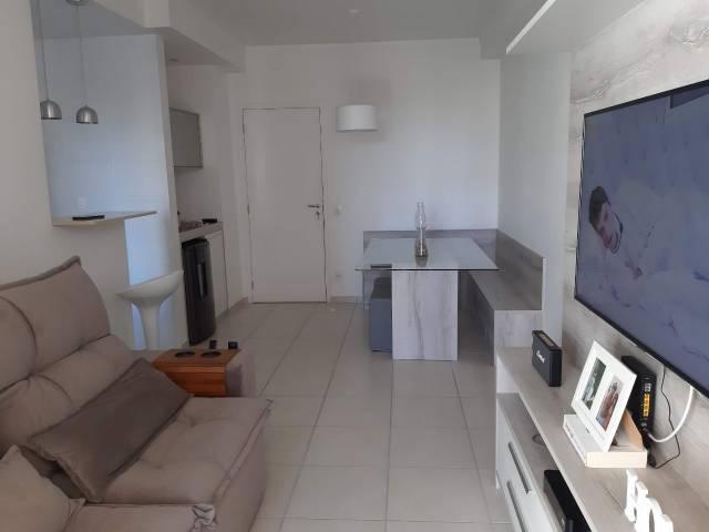 Apartamento   Recreio Dos Bandeirantes (Rio De Janeiro)   R$  300.000,00