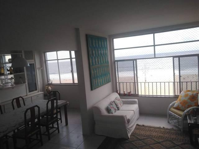 Apartamento   Copacabana (Rio De Janeiro)   R$  2.200.000,00