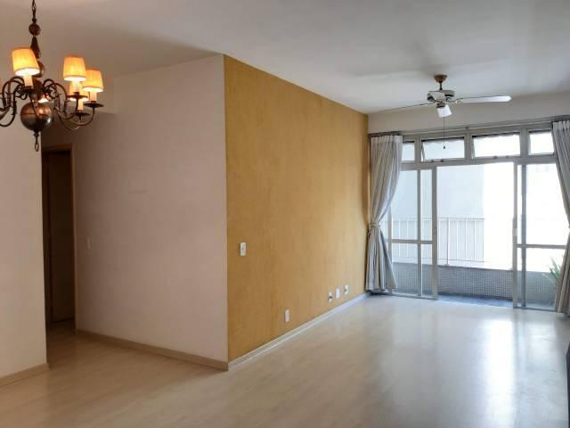 Apartamento   Lagoa (Rio De Janeiro)   R$  1.050.000,00