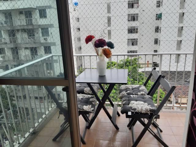 Apartamento   Vila Isabel (Rio De Janeiro)   R$  265.000,00