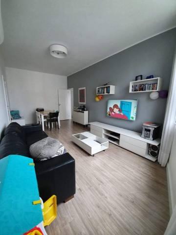 Apartamento   Tijuca (Rio De Janeiro)   R$  550.000,00