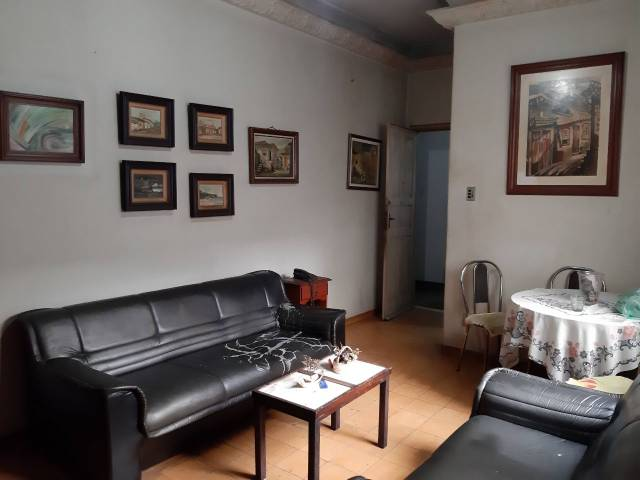 Apartamento   Tijuca (Rio De Janeiro)   R$  250.000,00