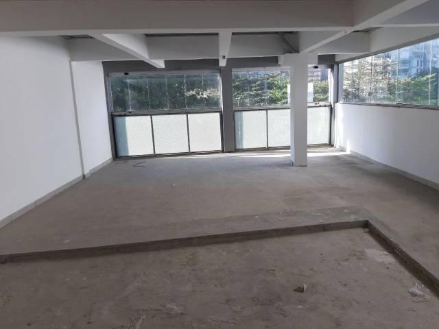 Sala   São Conrado (Rio De Janeiro)   R$  490.000,00