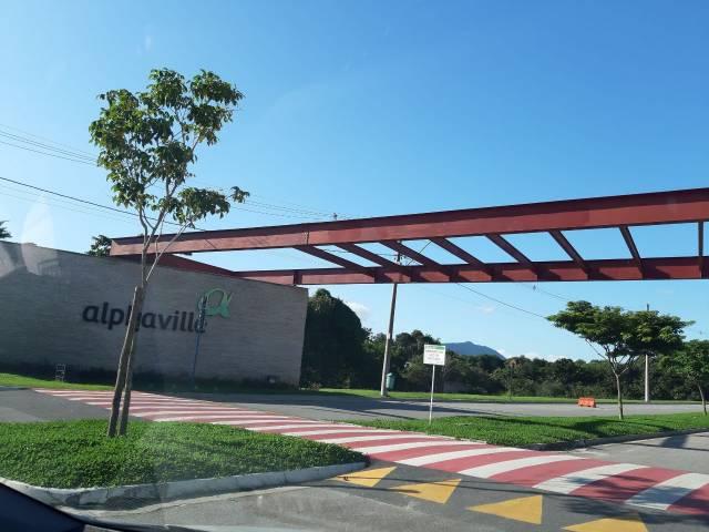 Terreno / Área   Itapeba (Maricá)   R$  150.000,00