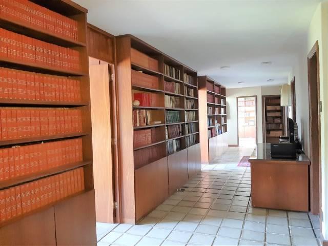 Sala   Centro (Rio De Janeiro)   R$  480.000,00