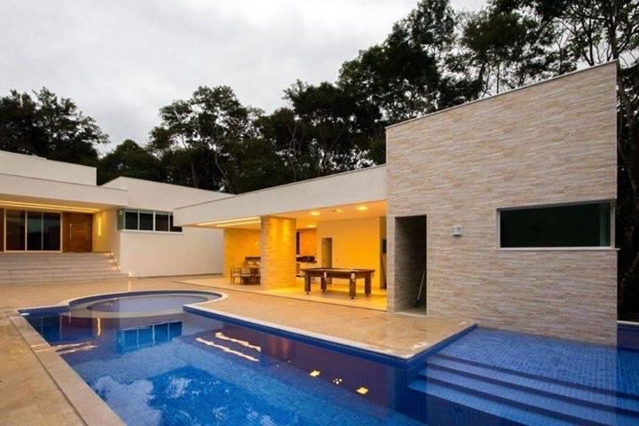 Casa em condomínio de 1.164,00m²,  à venda