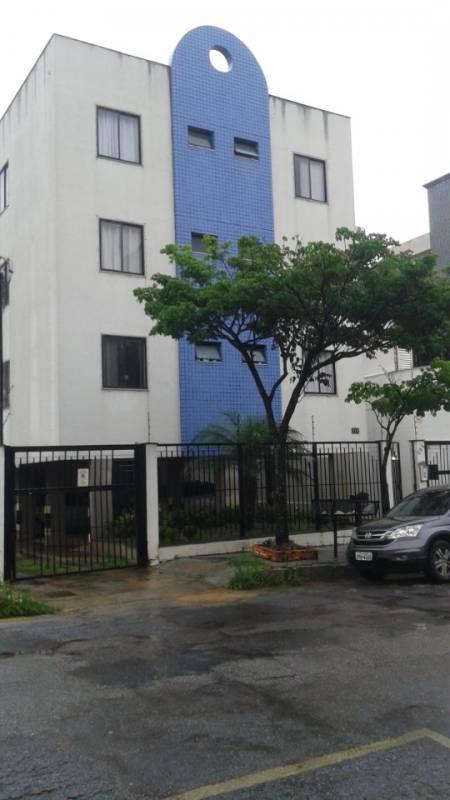 Apartamento de 94,00m²,  para alugar